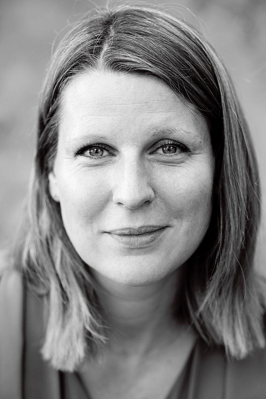 p-unlimited Anja Stöhr