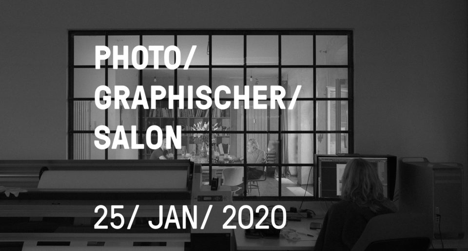photographischerSalon_Facebook